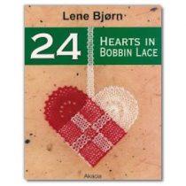 24_hearts_in_bobbin_lace
