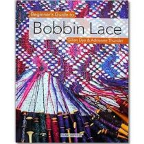 beginners_guide_to_bobbin_lace