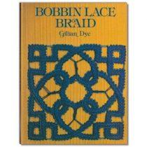 bobbin_lace_braid