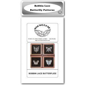 bobbin_lace_butterflies