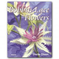 bobbin_lace_flowers
