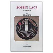 bobbin_lace_without_a_teacher