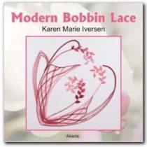 modern_bobbin_lace