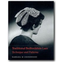 traditional_bedfordshire_lace
