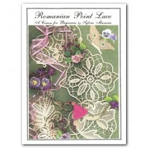 romanian_point_lace_a_course_for_beginners
