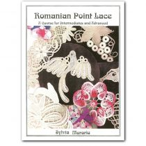 romanian_point_lace_a_course_for_intermediates_and_advanced