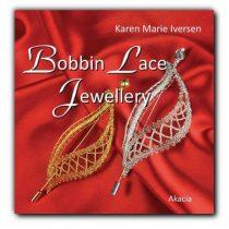 bobbin_lace_jewellery