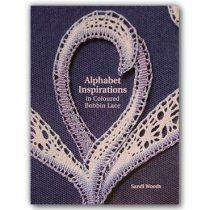 alphabet_inspirations
