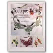 boutique_tatting