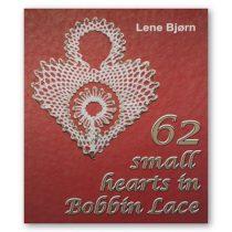 62_small_hearts_in_bobbin_lace