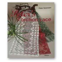 peters_torchon_lace